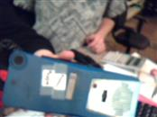 TIF INSTRUMENTS Leak Detector 5550